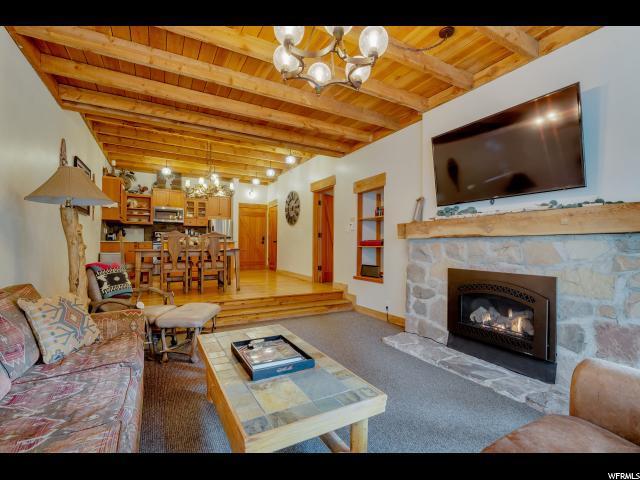 8841 N Alpine Loop Rd #6, Sundance, UT 84604 (#1568023) :: Powerhouse Team | Premier Real Estate