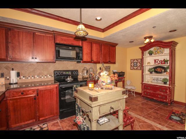 44 W 300 S #1707, Salt Lake City, UT 84101 (#1568684) :: Colemere Realty Associates