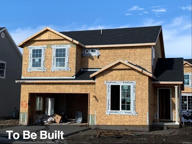 1256 W 80 S #63, Pleasant Grove, UT 84062 (#1568815) :: Bustos Real Estate | Keller Williams Utah Realtors