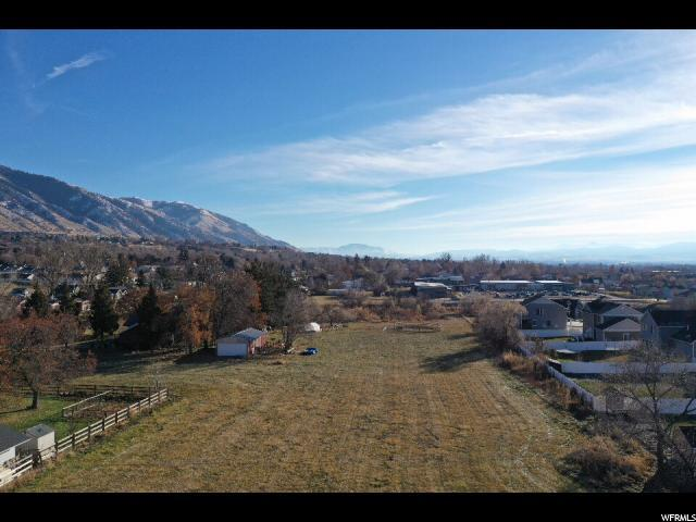 845 S 600 E, River Heights, UT 84321 (#1569033) :: Doxey Real Estate Group
