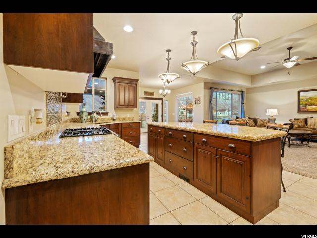 599 S 1200 W, Mapleton, UT 84664 (#1570212) :: The Utah Homes Team with iPro Realty Network