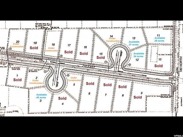 728 E 180 N, Salem, UT 84653 (MLS #1570406) :: Lawson Real Estate Team - Engel & Völkers