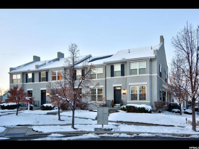 4532 W Cave Run Ln S, South Jordan, UT 84009 (#1570508) :: Bustos Real Estate | Keller Williams Utah Realtors