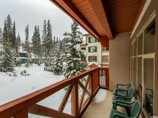 11790 Big Cottonwood Cyn #213, Salt Lake City, UT 84121 (#1570651) :: Powerhouse Team | Premier Real Estate