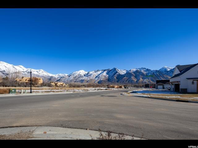 695 W Willow Way S, Alpine, UT 84004 (#1571372) :: Bustos Real Estate | Keller Williams Utah Realtors