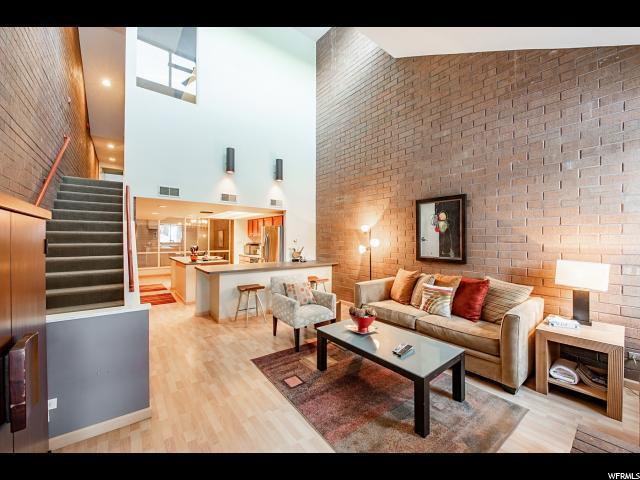 1763 Captain Molly Dr #248, Park City, UT 84060 (#1571856) :: Powerhouse Team | Premier Real Estate
