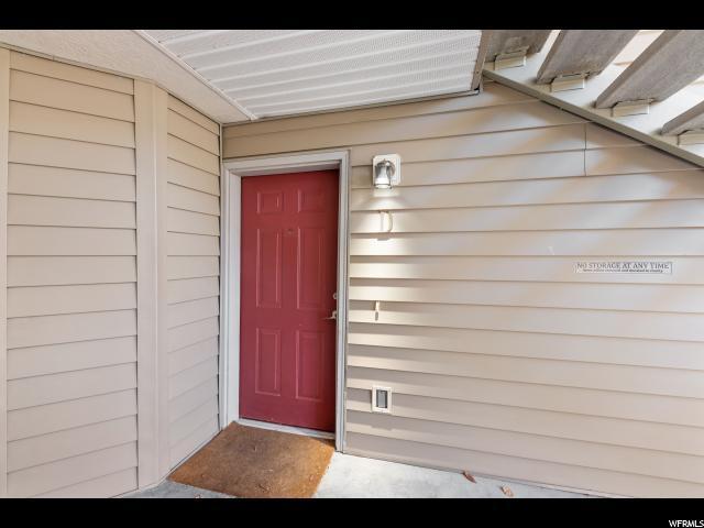 1430 Westbury Way 3D, Lehi, UT 84043 (#1571984) :: RE/MAX Equity
