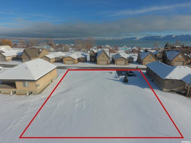 1975 S Lake Cottage Dr, Garden City, UT 84028 (MLS #1572017) :: Lawson Real Estate Team - Engel & Völkers