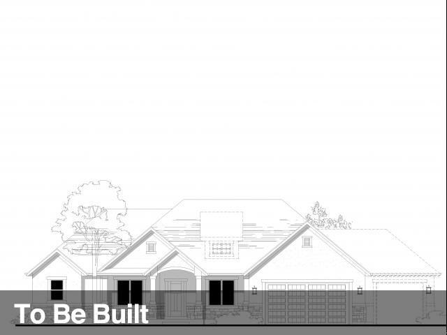 2984 E 40 N #45, Spanish Fork, UT 84660 (#1573019) :: The Utah Homes Team with iPro Realty Network