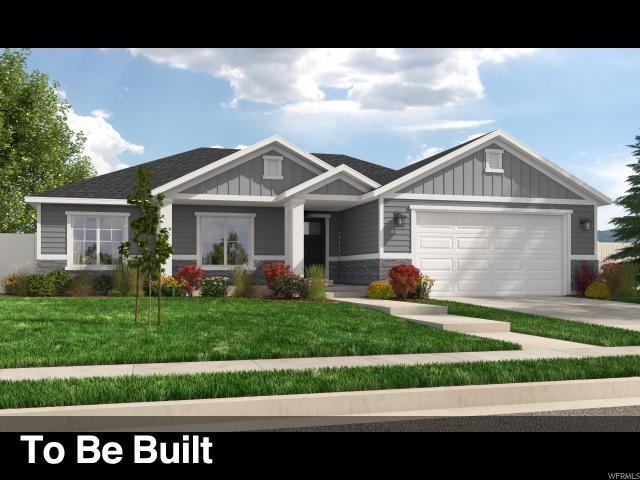 228 S 1300 W #25, Spanish Fork, UT 84660 (#1573027) :: Bustos Real Estate | Keller Williams Utah Realtors