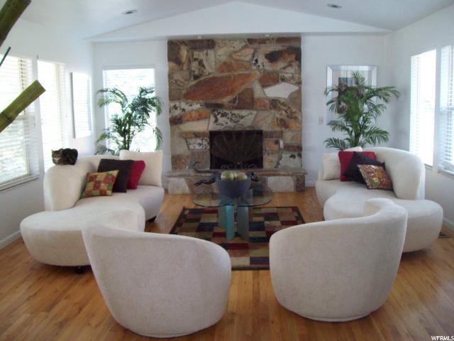 2985 S Devon Dr, Bountiful, UT 84010 (#1573337) :: Bustos Real Estate | Keller Williams Utah Realtors