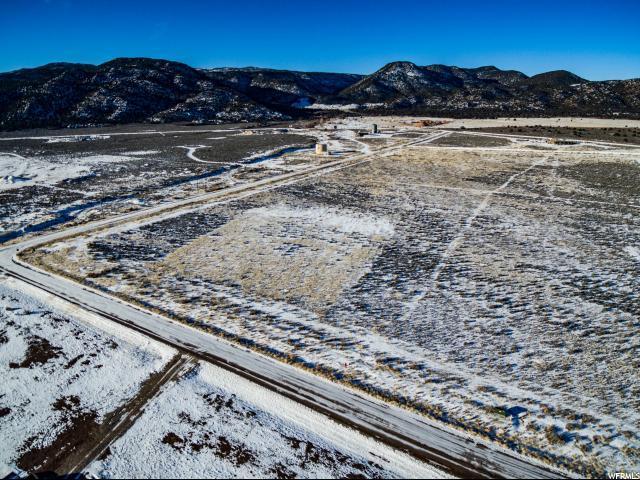 Address Not Published, Cedar City, UT 84720 (#1574182) :: Bustos Real Estate   Keller Williams Utah Realtors