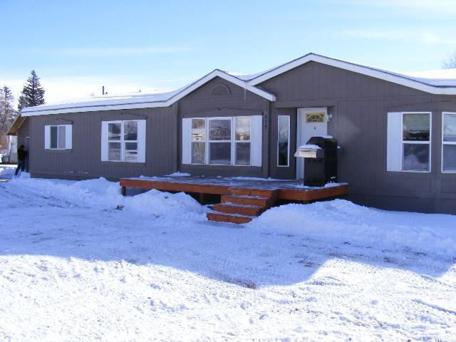 875 Ethel St. W, Montpelier, ID 83254 (#1574478) :: Powerhouse Team   Premier Real Estate