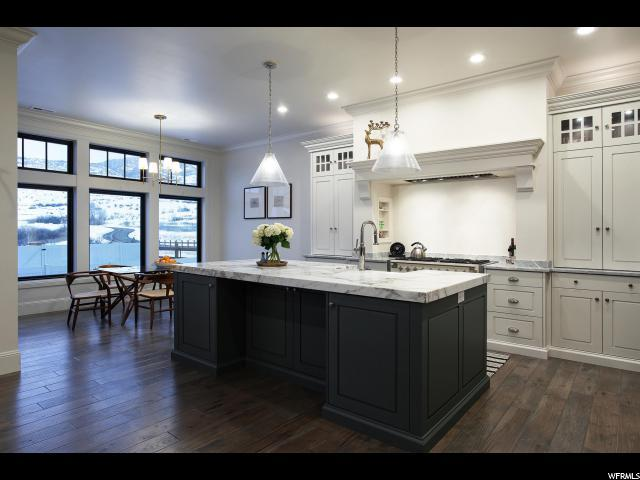 6294 Fairview Dr, Mountain Green, UT 84050 (#1574842) :: Bustos Real Estate | Keller Williams Utah Realtors