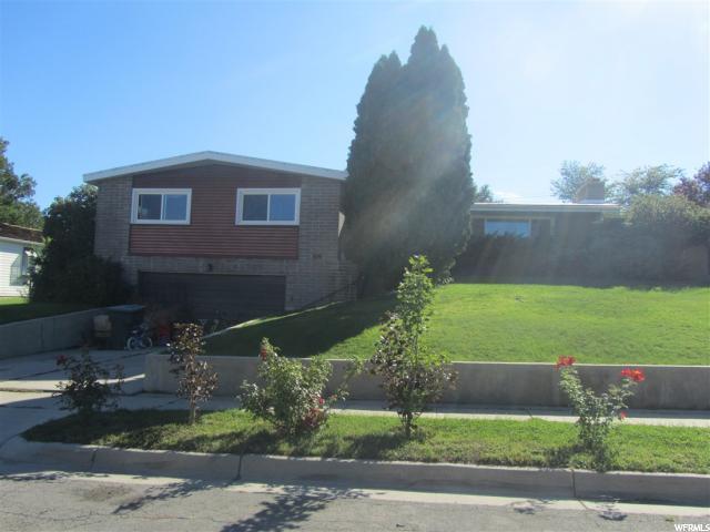 350 N 700 E, Price, UT 84501 (MLS #1575145) :: Lawson Real Estate Team - Engel & Völkers
