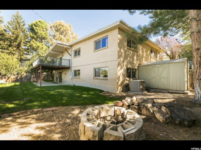 4346 S Fortuna Way E, Millcreek, UT 84124 (#1575495) :: Colemere Realty Associates