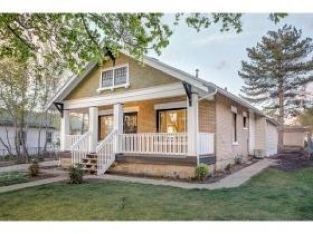 84 Glenwood Ave E, Tooele, UT 84074 (#1575536) :: Powerhouse Team | Premier Real Estate
