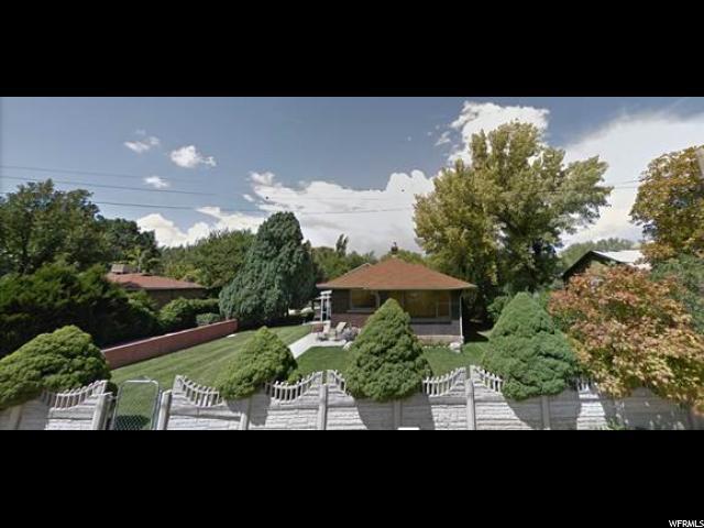 12396 S Relation St., Draper, UT 84020 (#1575731) :: Big Key Real Estate