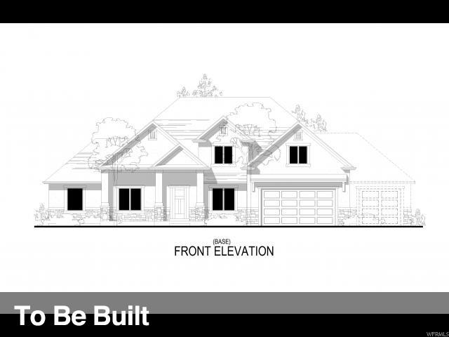 3027 N 650 W #222, Pleasant Grove, UT 84062 (#1576287) :: Colemere Realty Associates