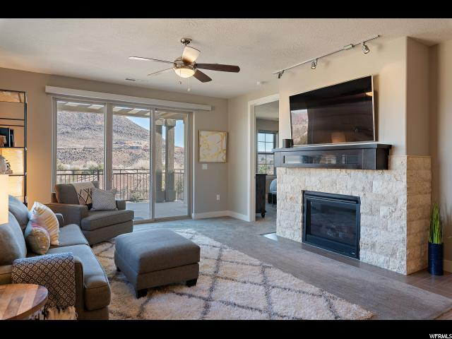810 S Dixie Dr #1425, St. George, UT 84770 (#1576390) :: The Utah Homes Team with iPro Realty Network