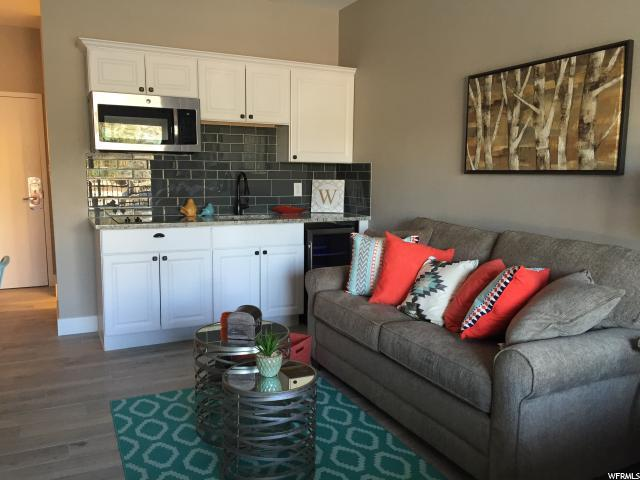 2235 Sidewinder Dr #417, Park City, UT 84060 (#1576905) :: The Utah Homes Team with iPro Realty Network