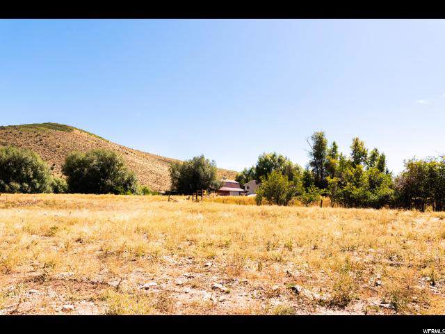 476 Thorn View Ct, Kamas, UT 84036 (#1577194) :: goBE Realty