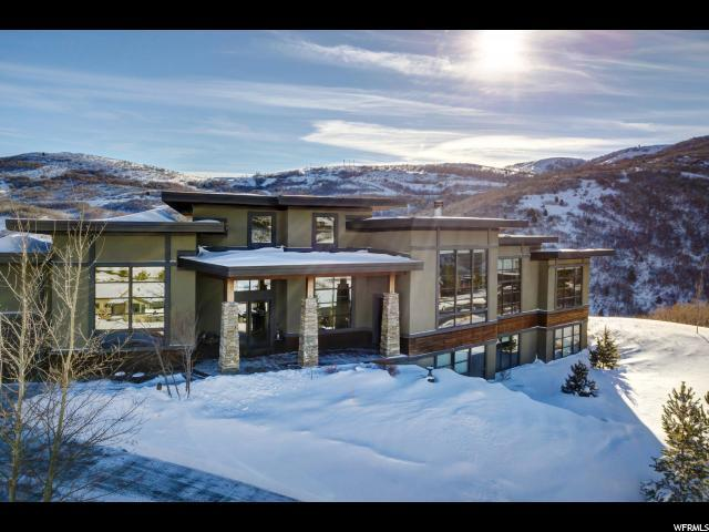 492 N Marathon Cir E, Salt Lake City, UT 84108 (#1577536) :: Powerhouse Team | Premier Real Estate