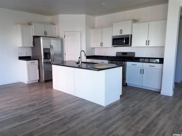 348 E Willowstone Ln #526, Saratoga Springs, UT 84045 (#1577993) :: goBE Realty