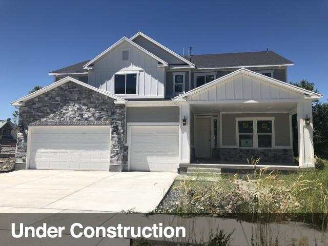 4275 N Edgewood Cir W #5, Provo, UT 84604 (#1577999) :: Red Sign Team