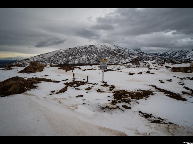 14673 S Alpine Peak Dr E, Draper, UT 84020 (#1579908) :: Colemere Realty Associates