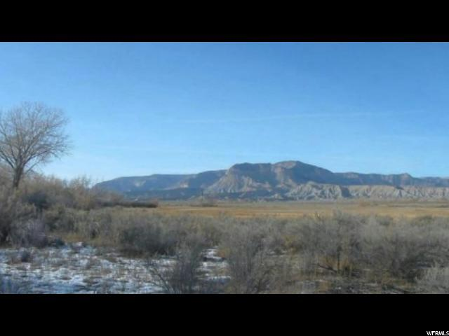 Address Not Published, Huntington, UT 84528 (#1580057) :: The Fields Team