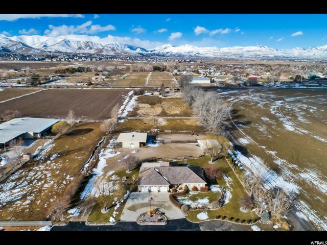 14201 S 3600 W, Bluffdale, UT 84065 (#1581691) :: The Utah Homes Team with iPro Realty Network