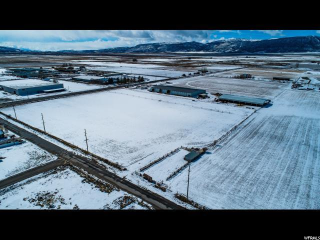 Address Not Published, Ephraim, UT 84627 (#1582121) :: Bustos Real Estate | Keller Williams Utah Realtors