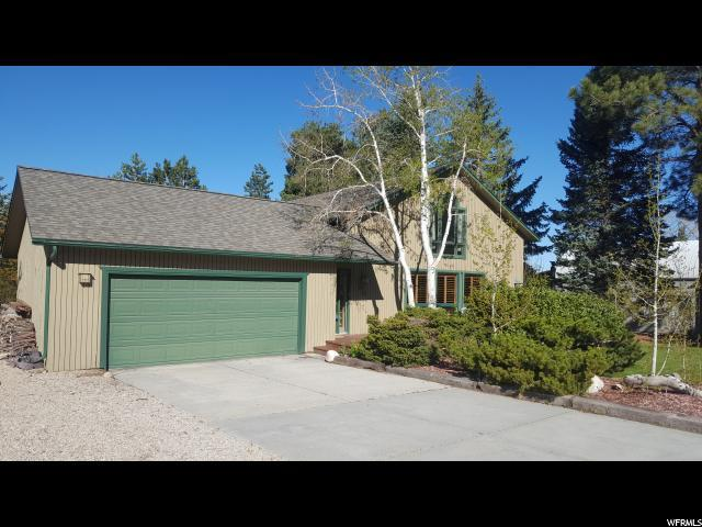 8732 S Tracy Dr, Sandy, UT 84093 (#1582817) :: The Utah Homes Team with iPro Realty Network