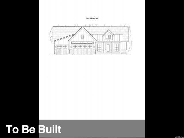 117 E Garibaldi Way, Saratoga Springs, UT 84045 (#1582920) :: Bustos Real Estate   Keller Williams Utah Realtors