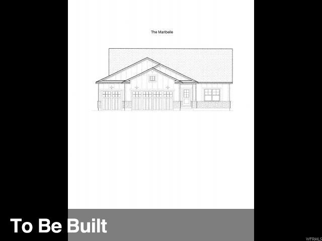3832 S Indian Rock Dr W, Saratoga Springs, UT 84045 (#1582934) :: Bustos Real Estate   Keller Williams Utah Realtors