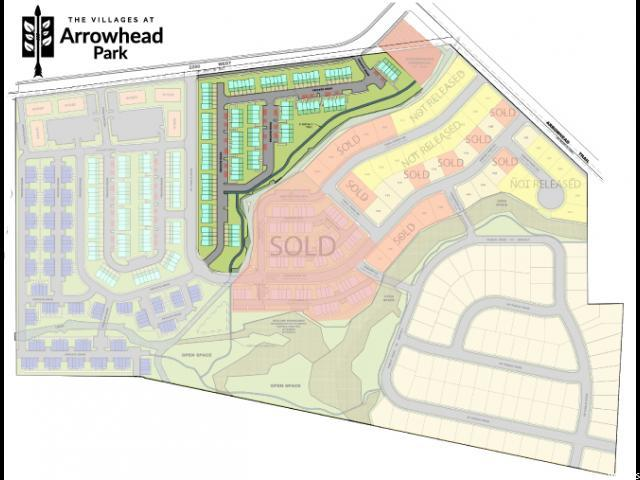 2200 Arrowhead - Photo 1