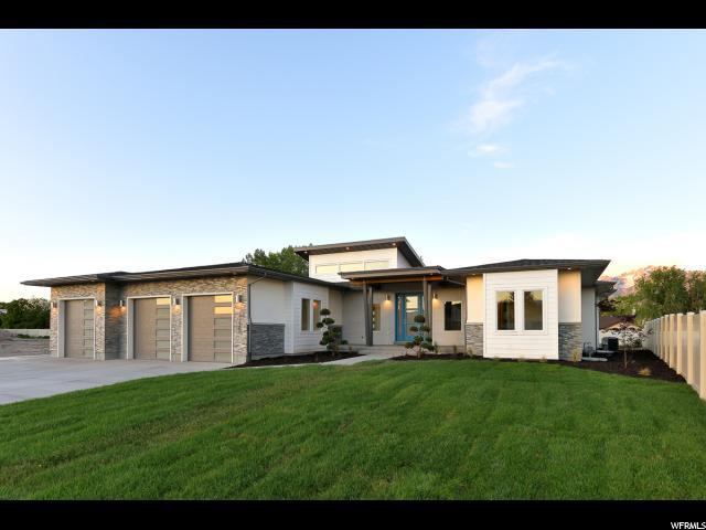 11989 S Laurel Chase Dr, Riverton, UT 84065 (#1584047) :: The Fields Team