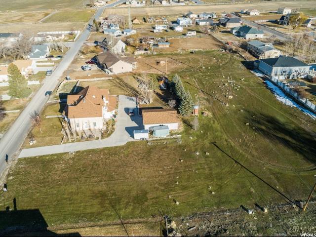400 E 100 S, Manti, UT 84642 (#1584816) :: Bustos Real Estate | Keller Williams Utah Realtors