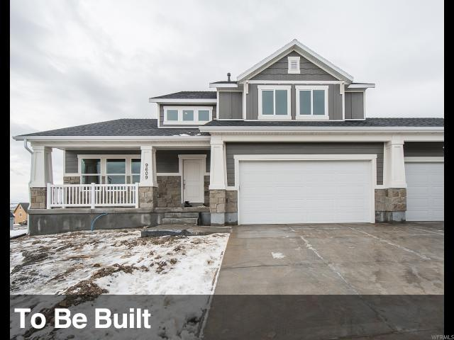 3336 E Summer Fallow Dr #111, Eagle Mountain, UT 84005 (#1585023) :: Bustos Real Estate | Keller Williams Utah Realtors