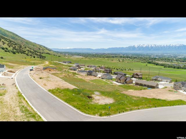 2595 N 2300 E, North Logan, UT 84341 (#1585943) :: Action Team Realty