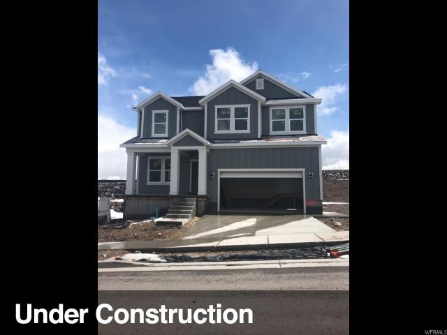 14833 S Springtime Rd #214, Draper (Ut Cnty), UT 84020 (#1586105) :: Powerhouse Team | Premier Real Estate