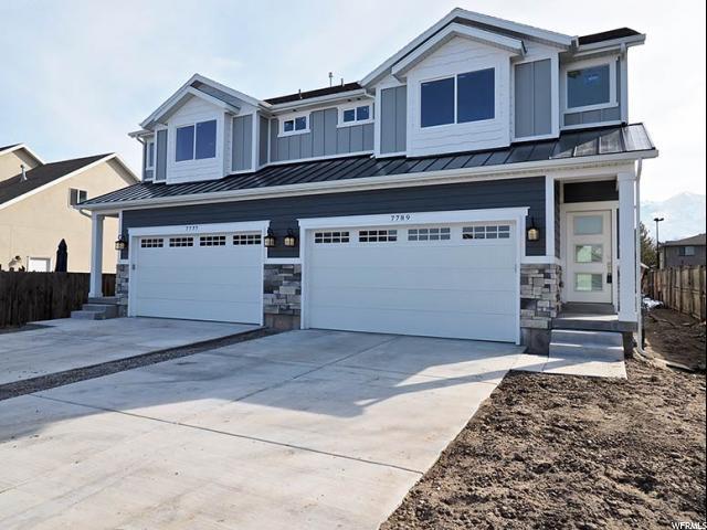 7789 S 300 E, Midvale, UT 84047 (#1586868) :: Bustos Real Estate | Keller Williams Utah Realtors