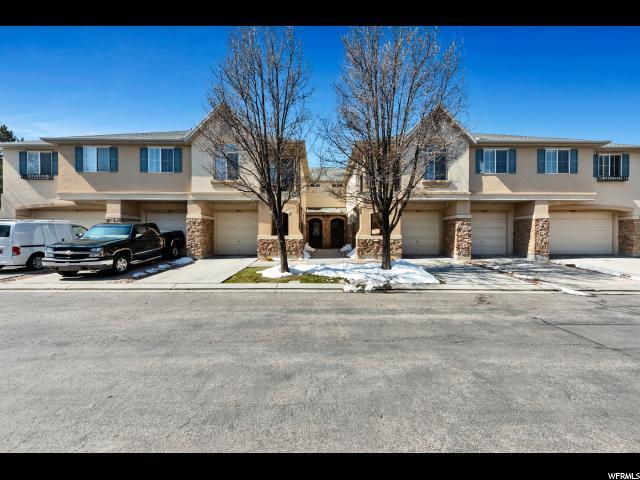 6828 Savoie Ct, West Jordan, UT 84084 (MLS #1586898) :: Lawson Real Estate Team - Engel & Völkers