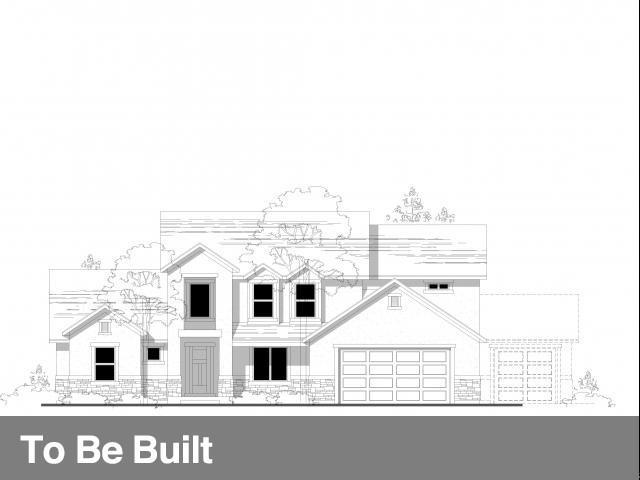 568 W 3100 N #203, Pleasant Grove, UT 84062 (#1588683) :: Powerhouse Team | Premier Real Estate