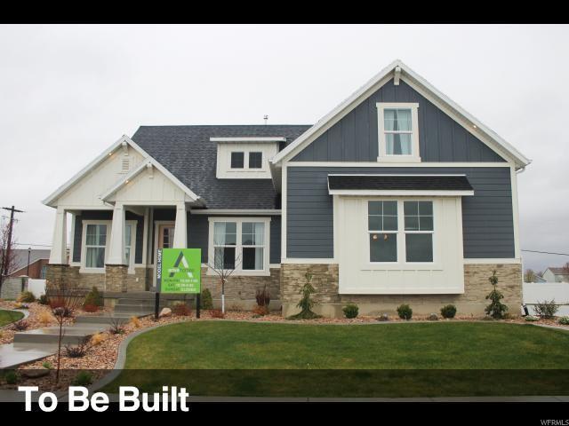 159 S 1230 W #12, Spanish Fork, UT 84660 (#1588722) :: Bustos Real Estate | Keller Williams Utah Realtors