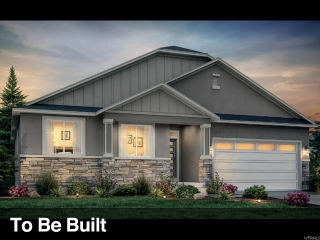 641 S Dapple W, Lehi, UT 84043 (#1590634) :: Keller Williams Legacy