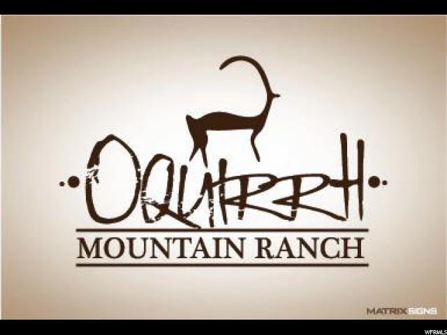 7202 N Slick Rock Way E, Eagle Mountain, UT 84005 (#1592550) :: Bustos Real Estate | Keller Williams Utah Realtors