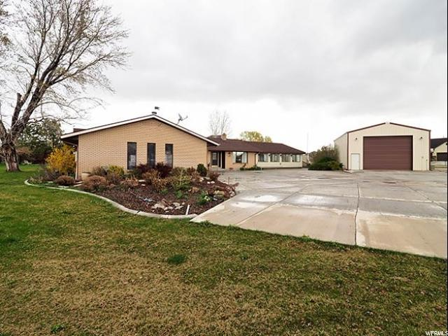 2072 W Yorkshire Ln, Lehi, UT 84043 (MLS #1593108) :: Lawson Real Estate Team - Engel & Völkers