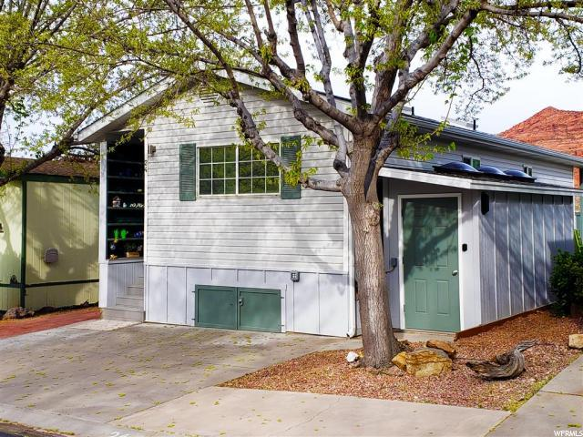 24 Cottonwood Ln, Hurricane, UT 84737 (#1593265) :: Bustos Real Estate | Keller Williams Utah Realtors